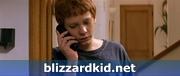 http//img-fotki.yandex.ru/get/9320/222888217.28/0_ba153_cfe2c21d_orig.jpg