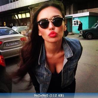 http://img-fotki.yandex.ru/get/9320/230923602.2/0_f2efc_f9524d2f_orig.jpg