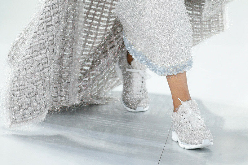 spotting-the-sneakers-at-chanel-spring-2014-couture-show-32.jpg