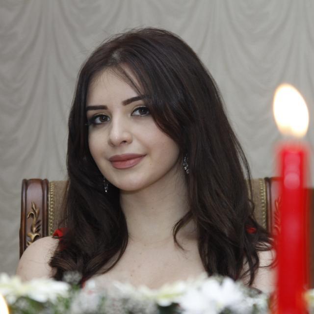 Секс с армянками грузинками осетинками и другими кавказками