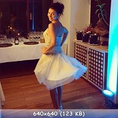 http://img-fotki.yandex.ru/get/9320/254056296.f/0_113b45_90939d80_orig.jpg