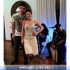 http://img-fotki.yandex.ru/get/9320/254056296.f/0_113b49_c8f33419_orig.jpg