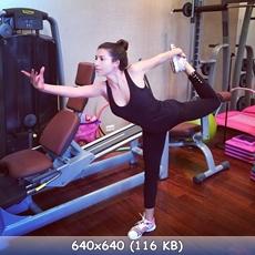 http://img-fotki.yandex.ru/get/9320/254056296.f/0_113b4b_6abc85d6_orig.jpg