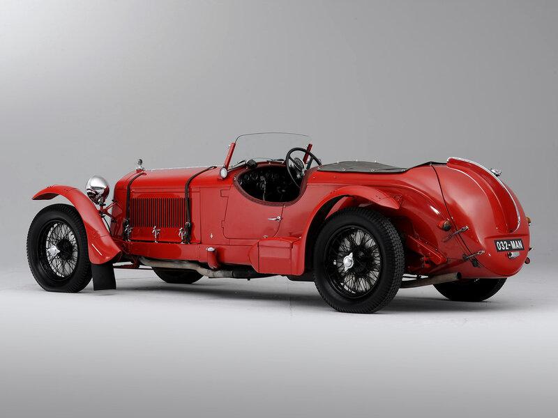 Alfa-Romeo-8C-2300-Le-Mans-1931 - 1934-5