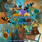 preview Sentimental Journey.jpg