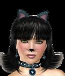 девушка кошка (6).png