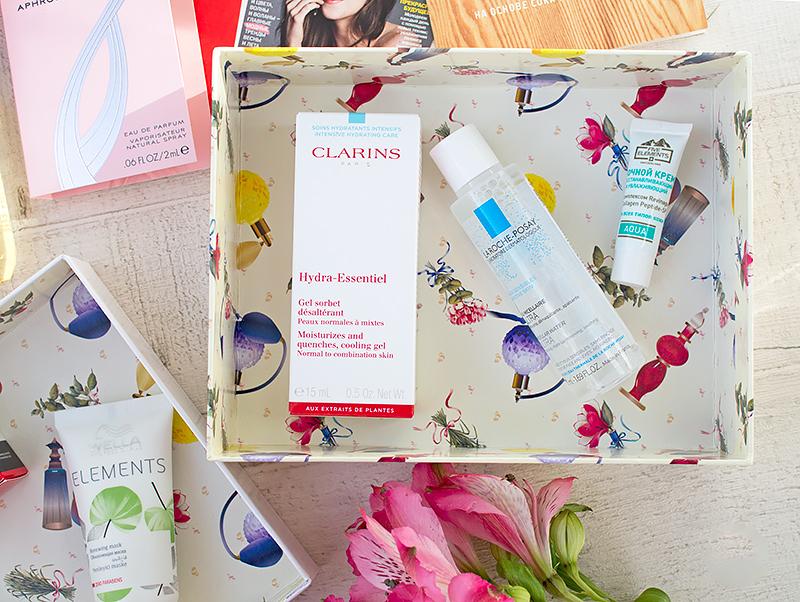 glambox-февраль-2-glamourbag-1-январь-отзыв7.jpg