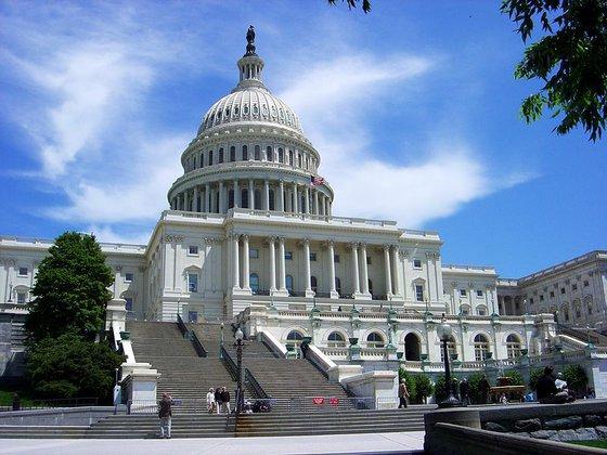 Подготовка встречи сПутиным неведется— Белый дом
