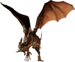 R11 - Dragondream - 0002.png