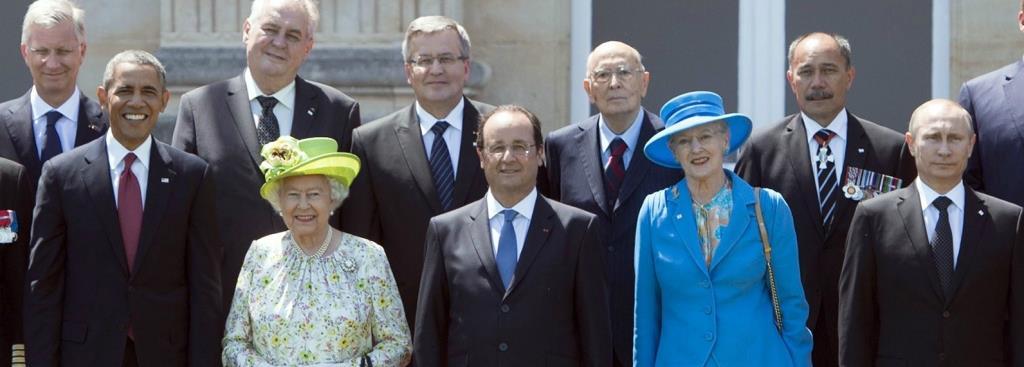 Руководство Австралии отказалось здороваться с Путиным на саммите G-20. Президента России встретил помощник министра - Цензор.НЕТ 2755