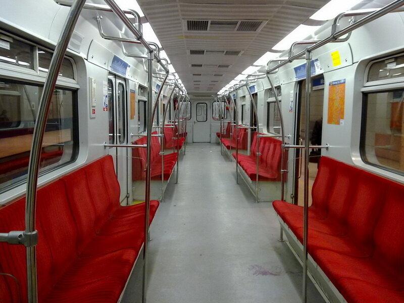seks-metro-varshavskaya