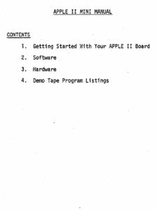 Техническая документация, схемы, разное...  0_13a1d4_1a8d6cbe_orig