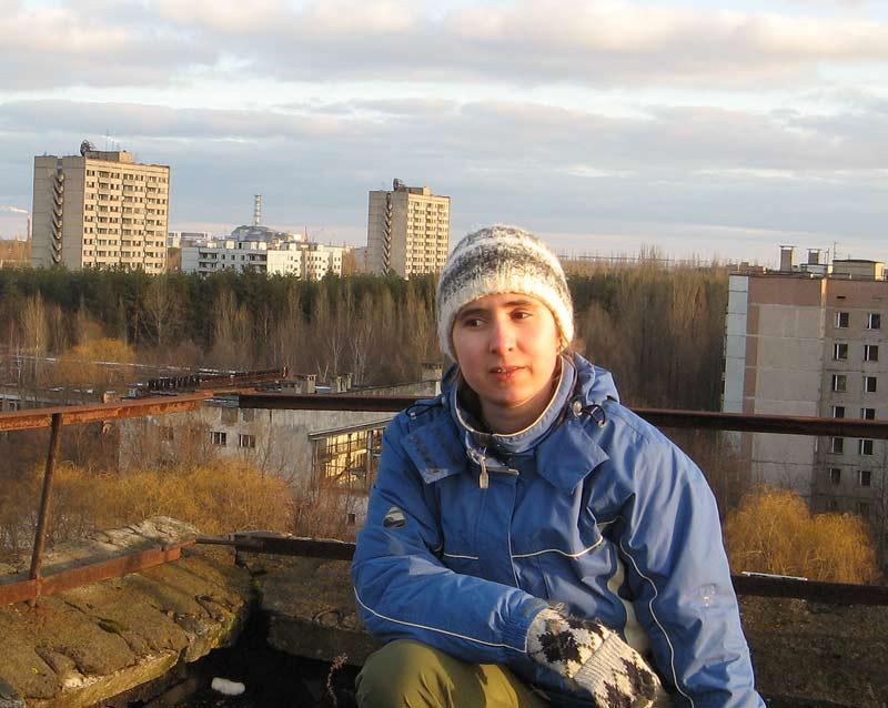 20080201-cb8d8017e417.jpg