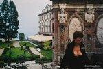 Villa d'Este, Lake Como, Italy 1975 (549b) $50