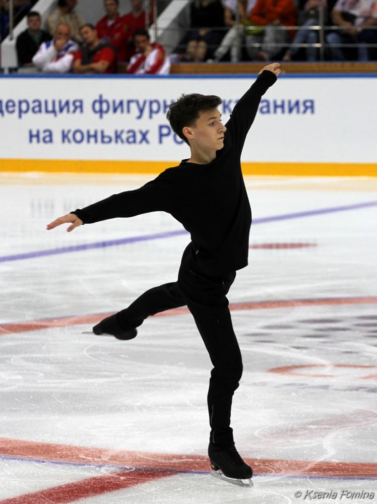 Адьян Питкеев - Страница 2 0_c685d_c166c3b9_orig