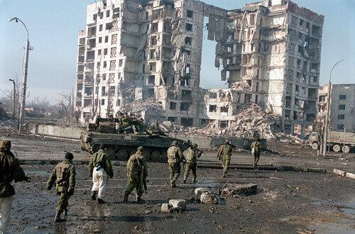 Украинские военнослужащие полностью блокировали Николаевку, - ИС - Цензор.НЕТ 773