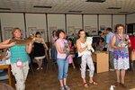 выставка Кустанай (Казахстан) 22,23 июня 2013г