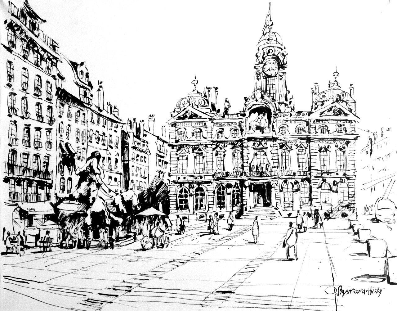 013. Place des Terreaux1.jpg