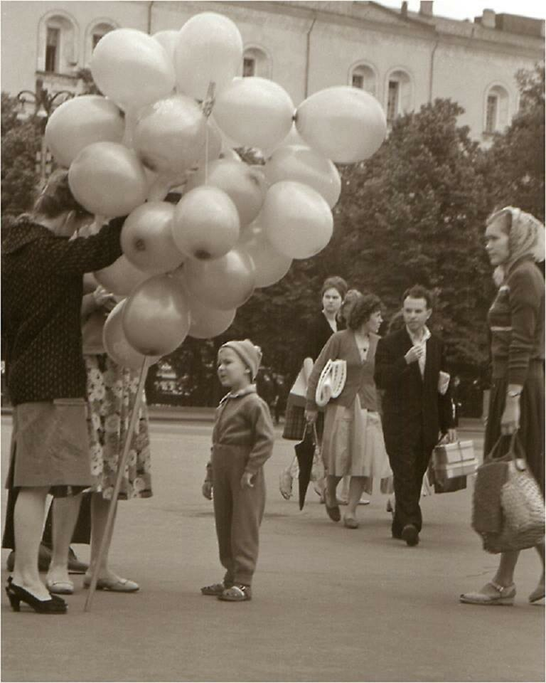 Виталий Гуменюк 1959.jpg