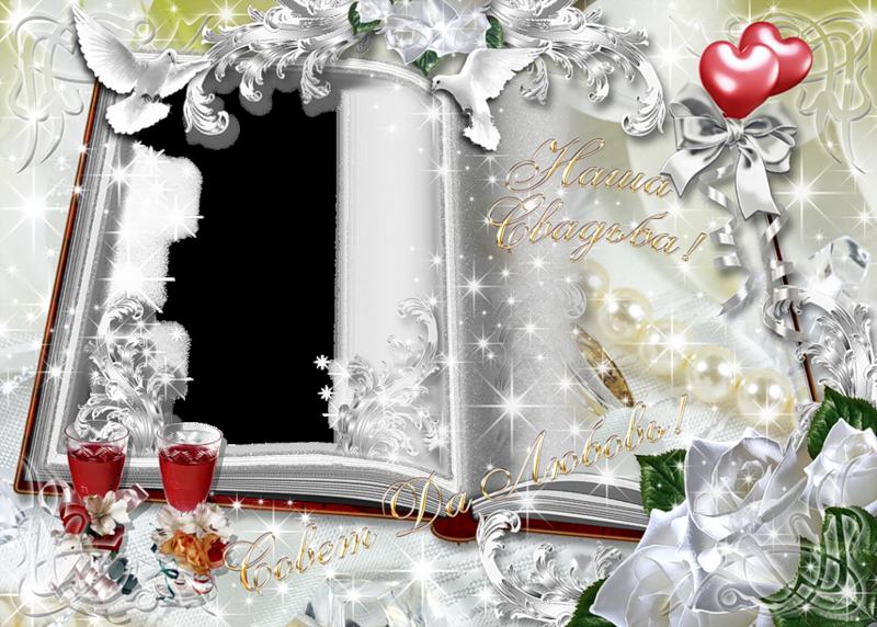http://img-fotki.yandex.ru/get/9320/97761520.4b6/0_8f2ee_cbad1388_orig.png