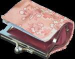 розовый сладкий день (13).png