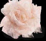 розовый сладкий день (18).png