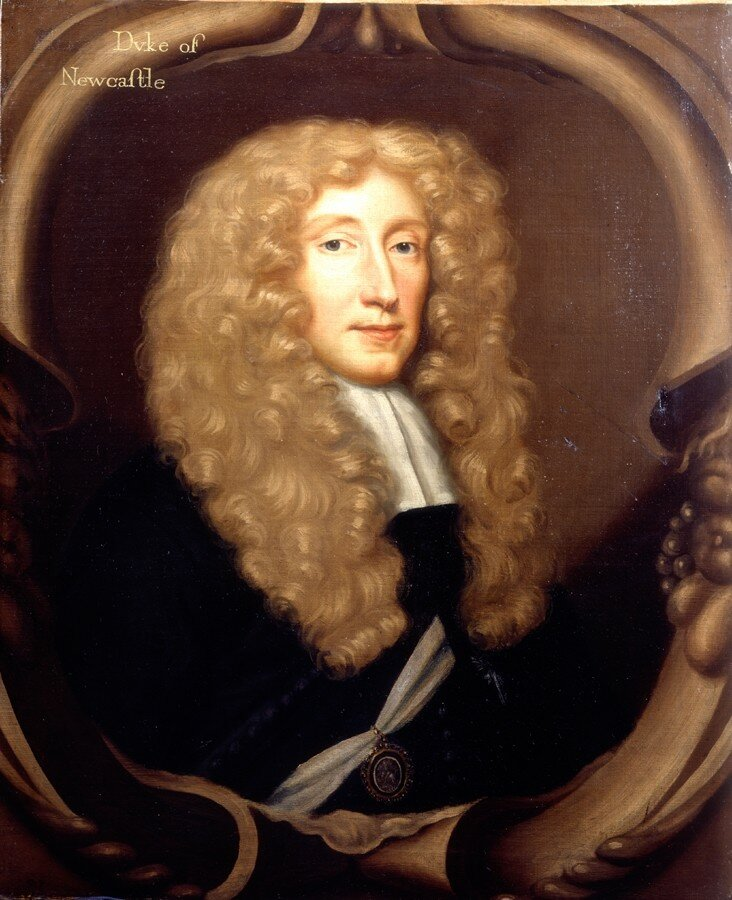 2ndDukeOfNewcastle 1677.jpg