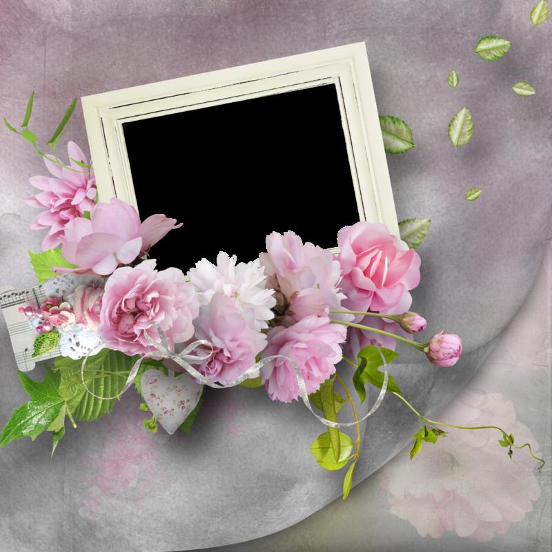 bee_floral_album_QP5.png