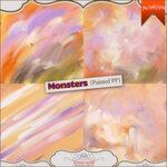 VC_Monsters (4).jpg