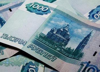 Донбасс хочет перейти на рубль