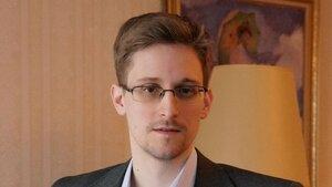 Сноуден не планирует заключать сделки с правосудием США