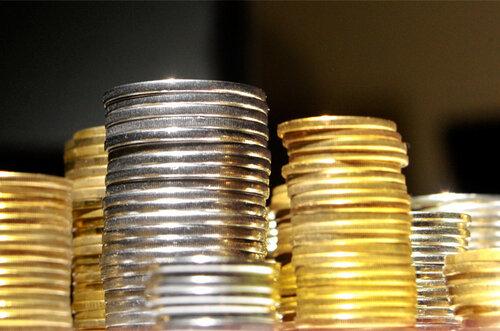ВВП Молдовы упал на 4%