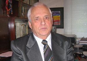 Молдавских учителей — обучат румынской истории