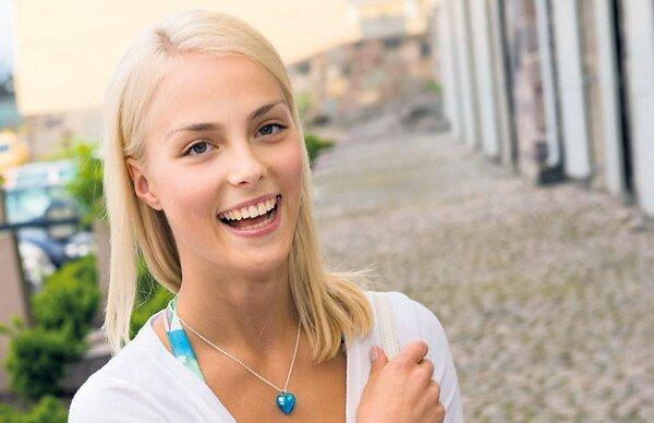 Лучший сайт знакомств в швеции