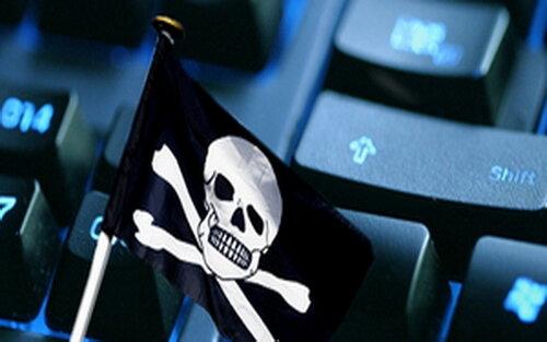 """""""Антипиратский закон"""" будет пересмотрен"""