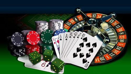 «Вечные» игровые автоматы на ru-casino.info