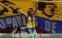 http://img-fotki.yandex.ru/get/9321/14186792.1a/0_d8992_55c24015_orig.jpg