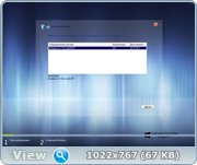 Windows 8.1x64 Pro UralSOFT v.1.09