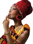 AfricWoman006-Mika.png