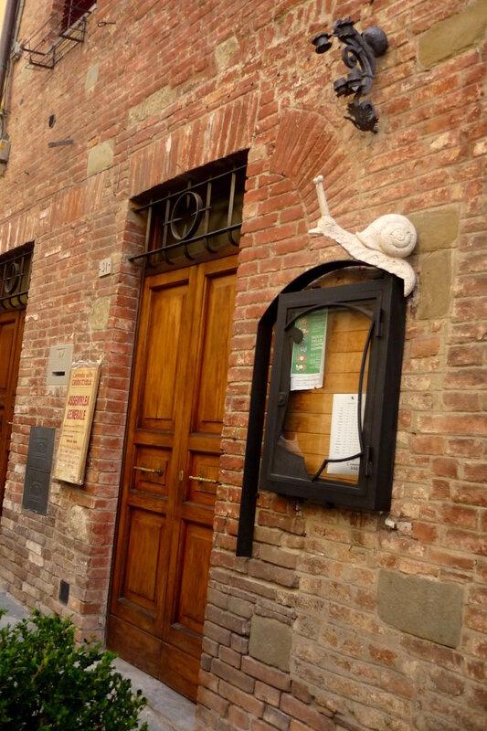 Италия 2011г. 27.08-10.09 476.jpg