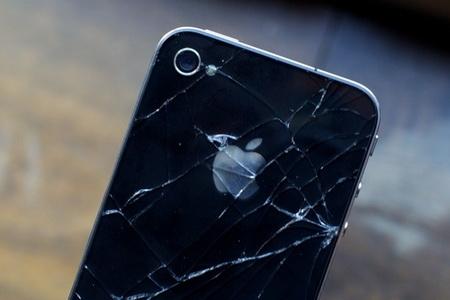 apple ремонт