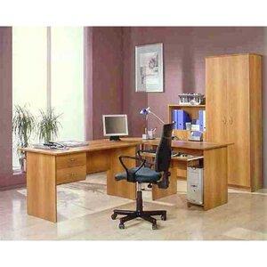 kabinet-rukovoditelya-variant-7-156-B.jpg