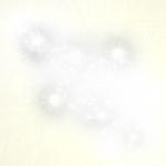 Magic Glow Effect 5 1500x1500.png
