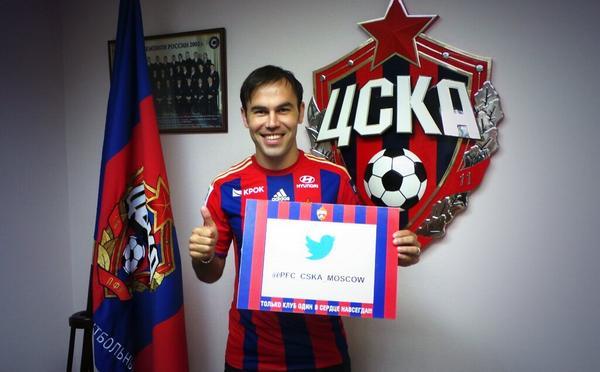 Воспоминания офинале Кубка УЕФА добавят пикантности играм ЦСКА и«Спортинга»— Бабаев