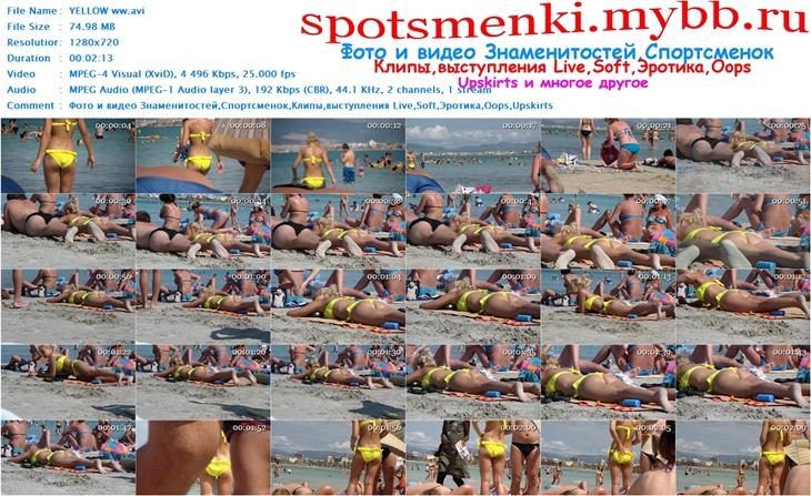 http://img-fotki.yandex.ru/get/9321/254056296.42/0_11a790_6df68e8e_orig.jpg