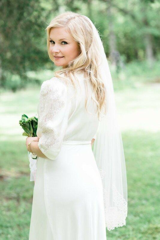 0 17b10f b1f6ff12 XL - Купить свадебное платье или взять напрокат?