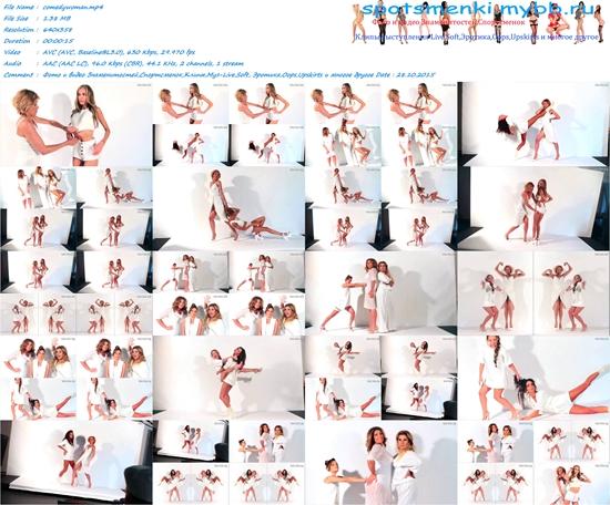 http://img-fotki.yandex.ru/get/9321/329905362.27/0_19406e_60a5b444_orig.jpg