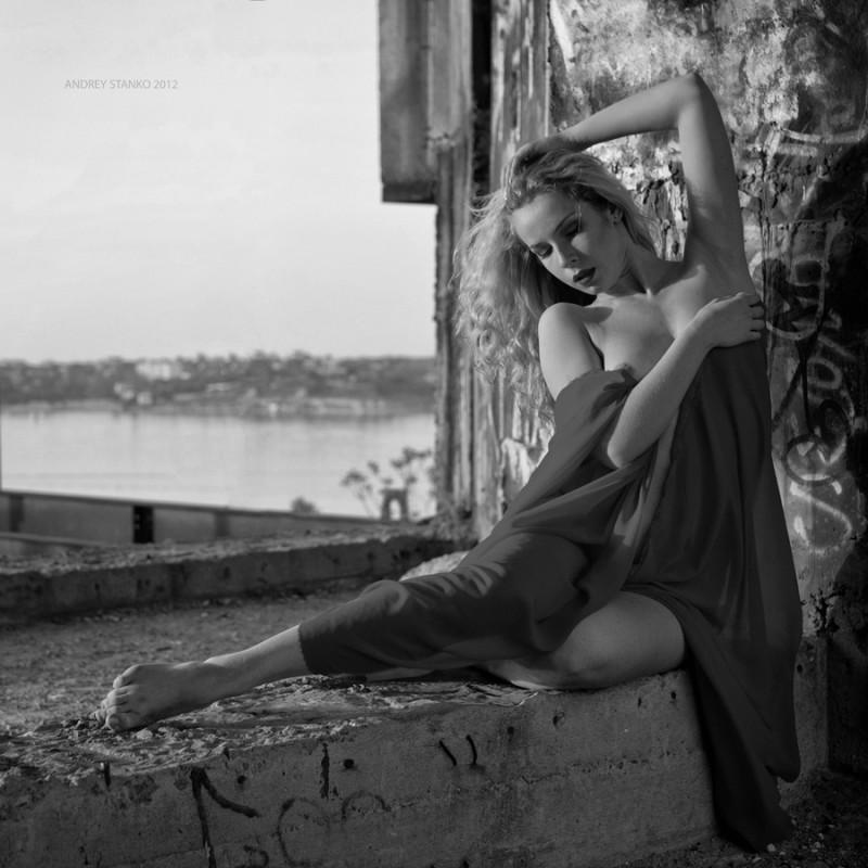 Фото от Андрей Станко