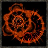 https://img-fotki.yandex.ru/get/9321/47529448.c0/0_c93ac_79fecf86_orig.png