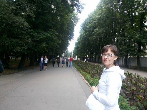 http://img-fotki.yandex.ru/get/9321/58279622.8/0_d5ca7_7ad1b501_L.jpg